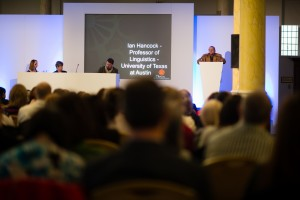 GYPSY, ROMA & TRAVELLER HISTORY MONTH – NATIONAL SYMPOSIUM 2012
