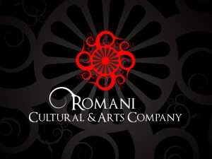 ROMANI CULTURAL & ARTS COMPANY OFFER TRAINING & CULTURAL AWARENESS IMMERSION DAYS