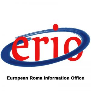 European Roma Information Office