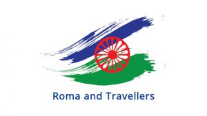 Roma and Travellers Team, Council of Europe