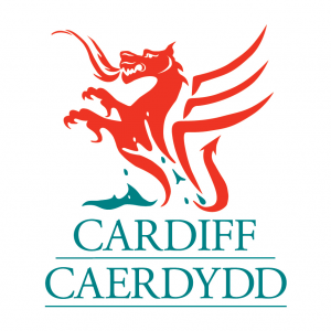 CARDIFF ANTI-BULLYING PROJECT