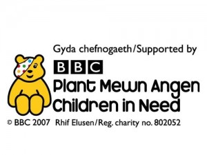 BBC Children In Need fund RCAC Gypsy & Traveller Arts Project for another 3 years