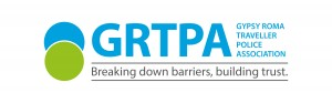The Gypsy Roma Traveller Police Association (GRTPA)
