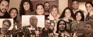 The path of the Roma, a history of diversity / El camí del Poble Gitano, una història de diversitat