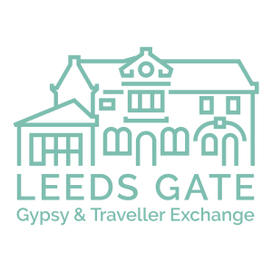 Leeds Gate Gypsy and Traveller Exchange