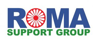 Roma Support Group