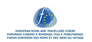 European Roma Traveller Forum