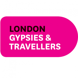 London Gypsy and Traveller Unit