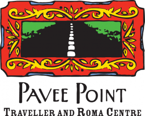 Pavee Point Traveller & Roma Centre
