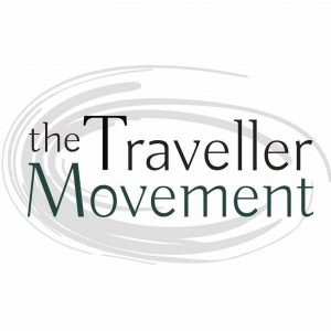 Traveller Movement