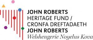 John Roberts Heritage Fund